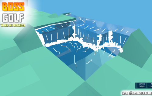 waterfall_test