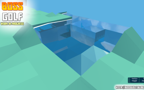 waterfall_test_base