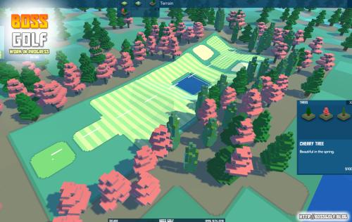 new_Trees